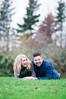 Jake & Carly's Engagement-0197