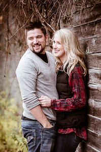 Jake & Carly's Engagement-0012