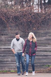 Jake & Carly's Engagement-0017