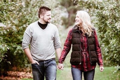 Jake & Carly's Engagement-0002