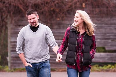 Jake & Carly's Engagement-0018