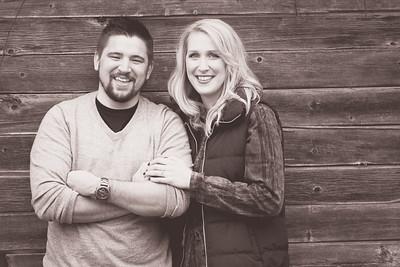 Jake & Carly's Engagement-0016