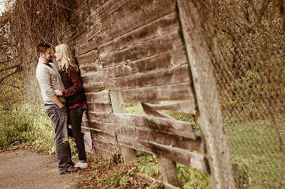 Jake & Carly's Engagement-0013