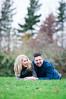 Jake & Carly's Engagement-0196