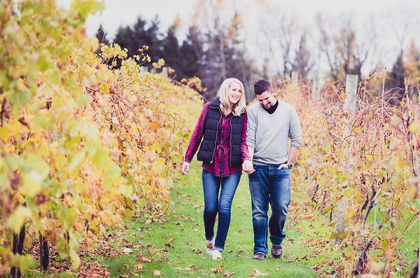 Jake & Carly's Engagement-0010