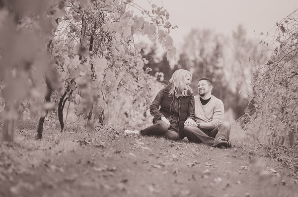 Jake & Carly's Engagement-0007