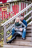 Jake & Carly's Engagement-0184