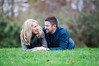 Jake & Carly's Engagement-0193