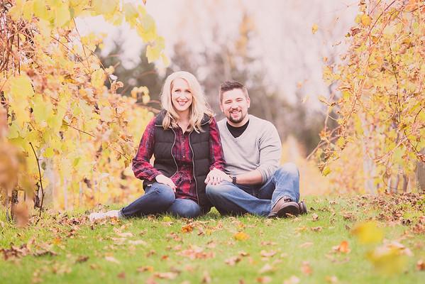 Jake & Carly's Engagement-0006