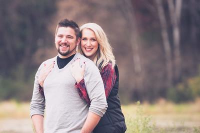 Jake & Carly's Engagement-0019