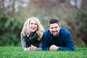 Jake & Carly's Engagement-0188