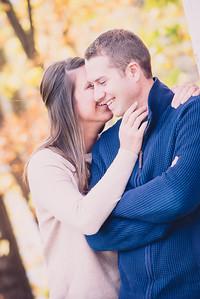 Jake & Cassandra's Engagement-0004