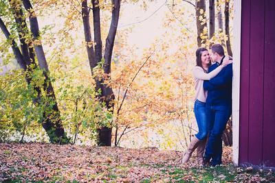 Jake & Cassandra's Engagement-0005