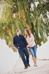 Jake & Cassandra's Engagement-0015