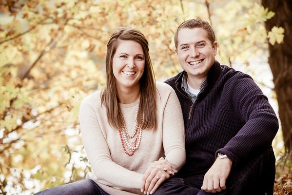 Jake & Cassandra's Engagement-0002