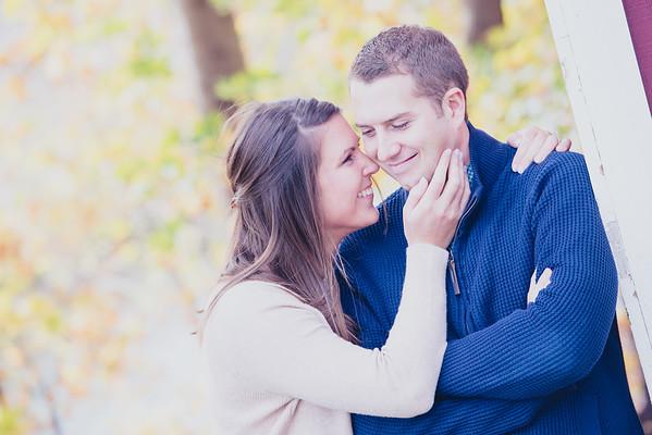 Jake & Cassandra's Engagement-0003
