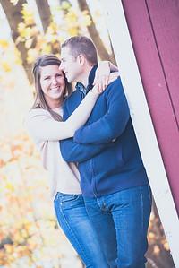 Jake & Cassandra's Engagement-0006