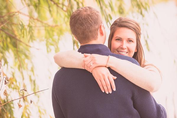 Jake & Cassandra's Engagement-0011