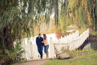 Jake & Cassandra's Engagement-0020