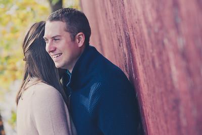 Jake & Cassandra's Engagement-0008