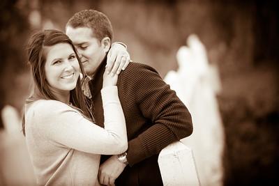 Jake & Cassandra's Engagement-0017