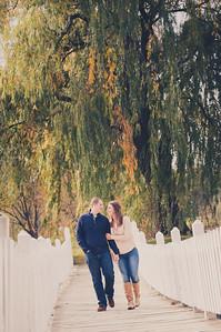 Jake & Cassandra's Engagement-0010