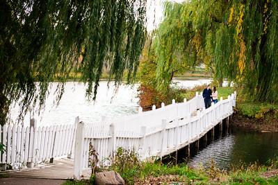 Jake & Cassandra's Engagement-0019