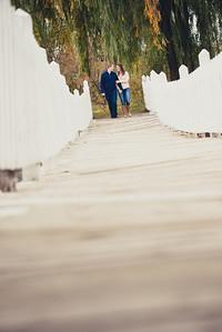 Jake & Cassandra's Engagement-0014