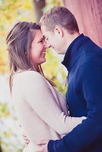 Jake & Cassandra's Engagement-0007