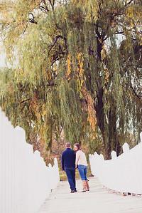 Jake & Cassandra's Engagement-0013