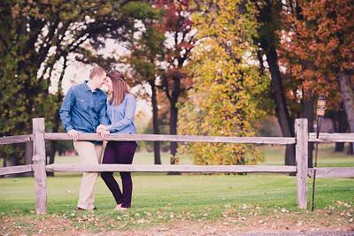 Jake & Cassandra's Engagement-0021