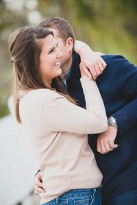 Jake & Cassandra's Engagement-0018