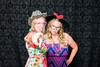 Wedding Photobooth-0086