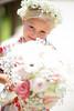 Jake & Cassandra's Wedding-0523