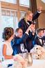 Jake & Cassandra's Wedding-1313