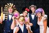 Wedding Photobooth-0115
