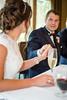 Jake & Cassandra's Wedding-1303