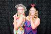 Wedding Photobooth-0085