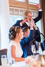 Jake & Cassandra's Wedding-1312