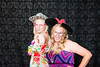 Wedding Photobooth-0084