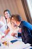 Jake & Cassandra's Wedding-1305