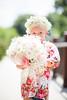 Jake & Cassandra's Wedding-0530