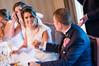 Jake & Cassandra's Wedding-1302