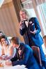 Jake & Cassandra's Wedding-1297