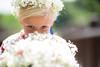 Jake & Cassandra's Wedding-0525
