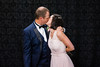 Wedding Photobooth-0123