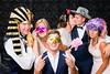 Wedding Photobooth-0117