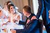 Jake & Cassandra's Wedding-1301