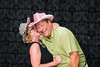 Wedding Photobooth-0095