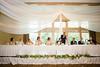 Jake & Cassandra's Wedding-1309